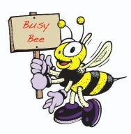 busy_bee-399x411