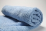 Microfiber Towel - Rolled