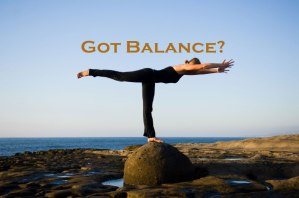 got-balance1