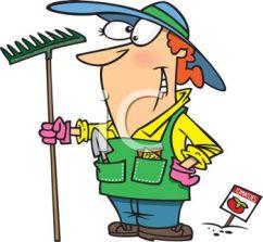 gardeningman