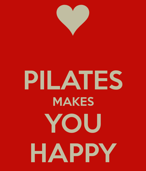 -pilates-makes-you-happy