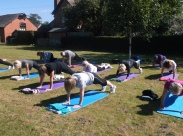 outdoor pilates 006