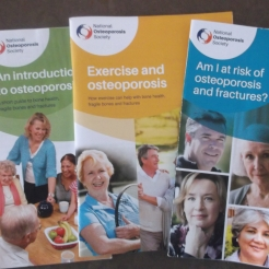 osteoporosis-forms-006